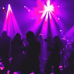 Ночные клубы Кагальницкой