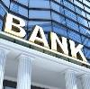 Банки в Кагальницкой