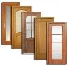 Двери, дверные блоки в Кагальницкой