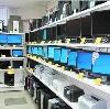 Компьютерные магазины в Кагальницкой