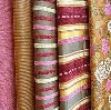 Магазины ткани в Кагальницкой