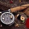 Охотничьи и рыболовные магазины в Кагальницкой
