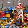 Развлекательные центры в Кагальницкой