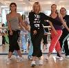 Школы танцев в Кагальницкой