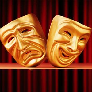 Театры Кагальницкой