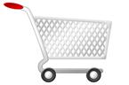 Компания ПрофЗвук - иконка «продажа» в Кагальницкой