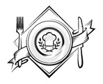 Дюма - иконка «ресторан» в Кагальницкой